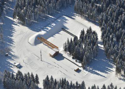 Biathlonstadion (3)