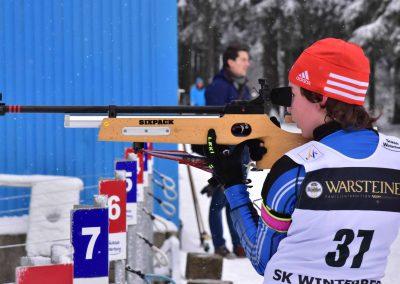 slider_biathlon