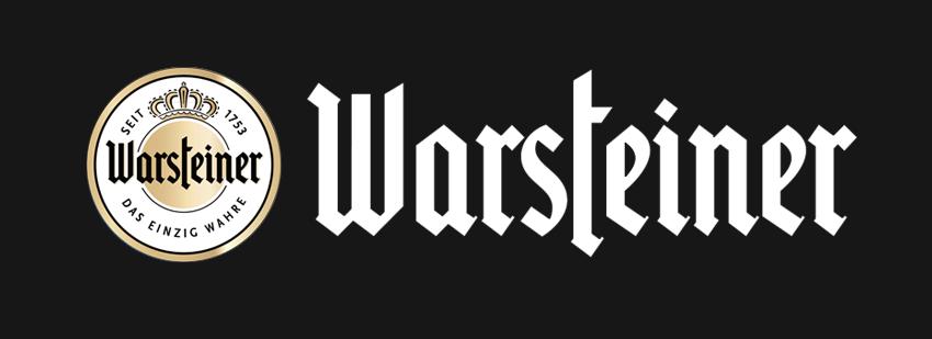 warsteiner_negative