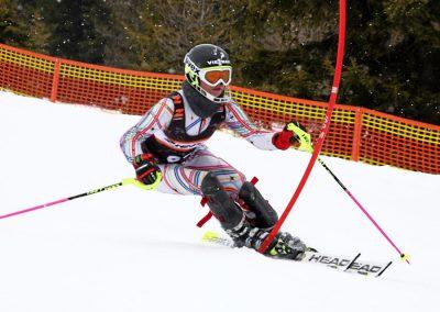 Alpin_Maja_Braun_Slalom_01