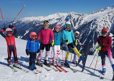Alpin_Team-SK-Winterberg-Krimml