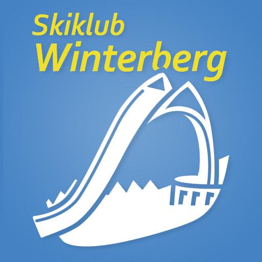 Skiklub App Störung